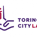 Kineton official partner of Torino City Lab
